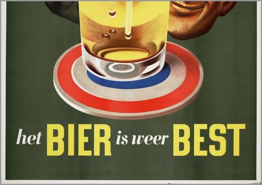 Vintage Beer Ads 37