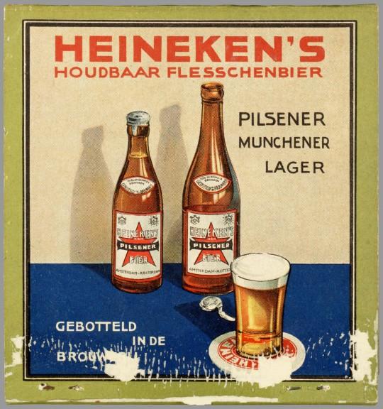 Vintage Beer Ads 38