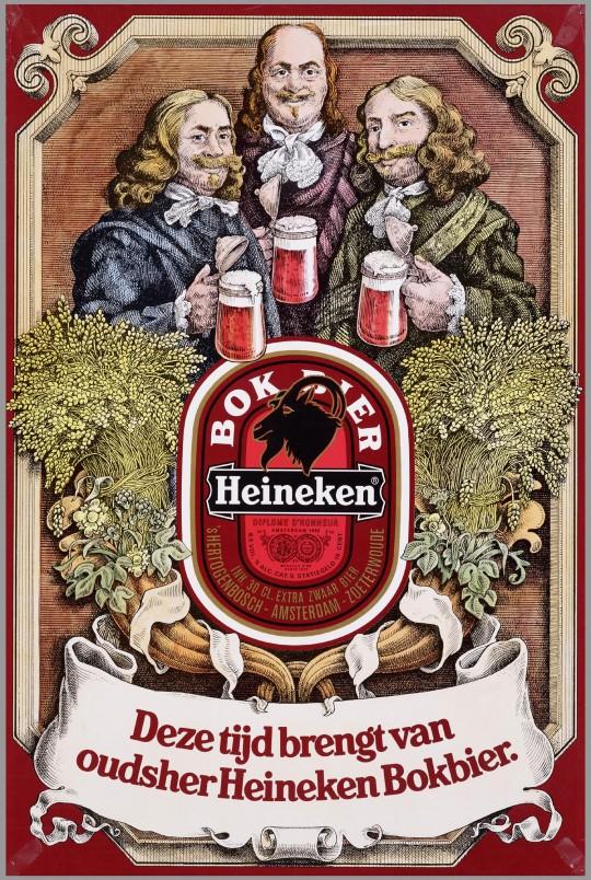 Vintage Beer Ads 5