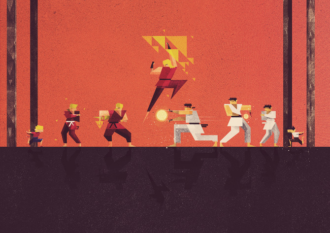 Dan Matutina - Growing Up