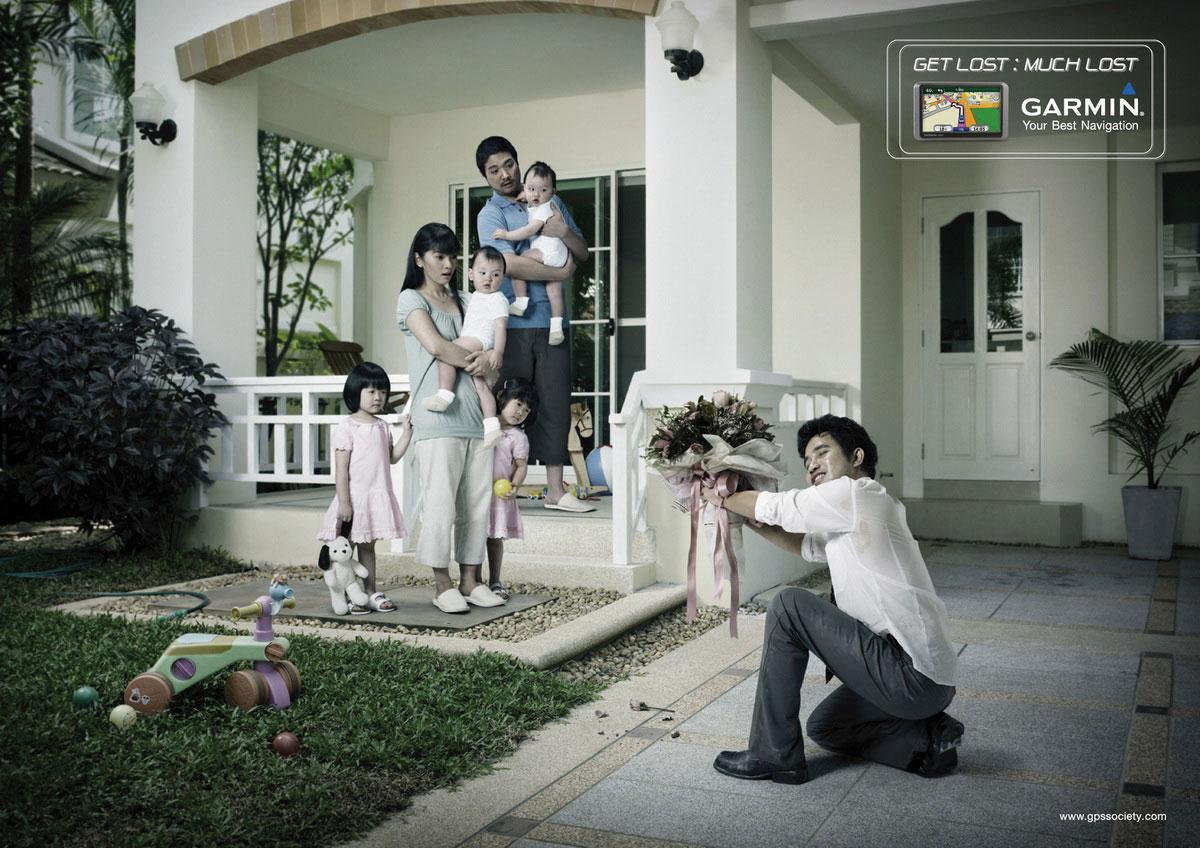 50 best creative ads of 2012 aviatstudioscom