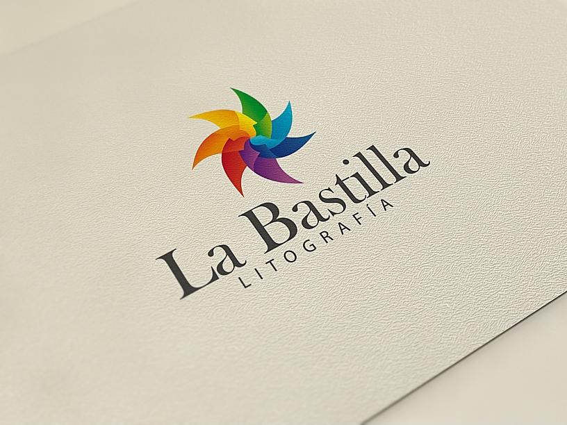 La Bastilla