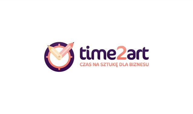 Time 2 Art