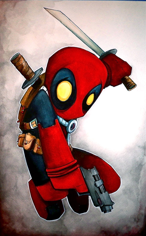 christopherUmingaDesigns_deadpool