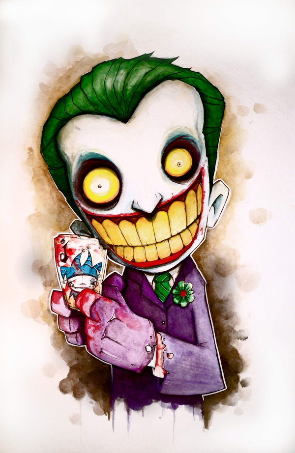 christopherUmingaDesigns_joker
