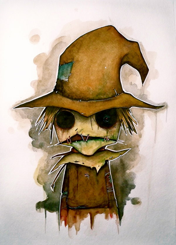 christopherUmingaDesigns_scarecrow