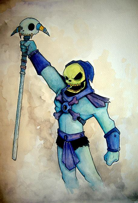 christopherUmingaDesigns_skeletor