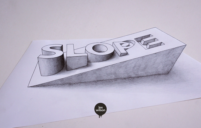 сих пор, картинки как нарисовать объемные буквы вам сложно пожалуйста