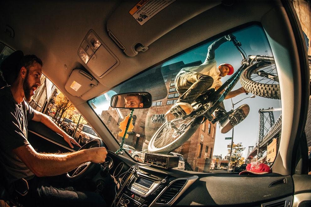 Red Bull Illume Photo Awards 2016
