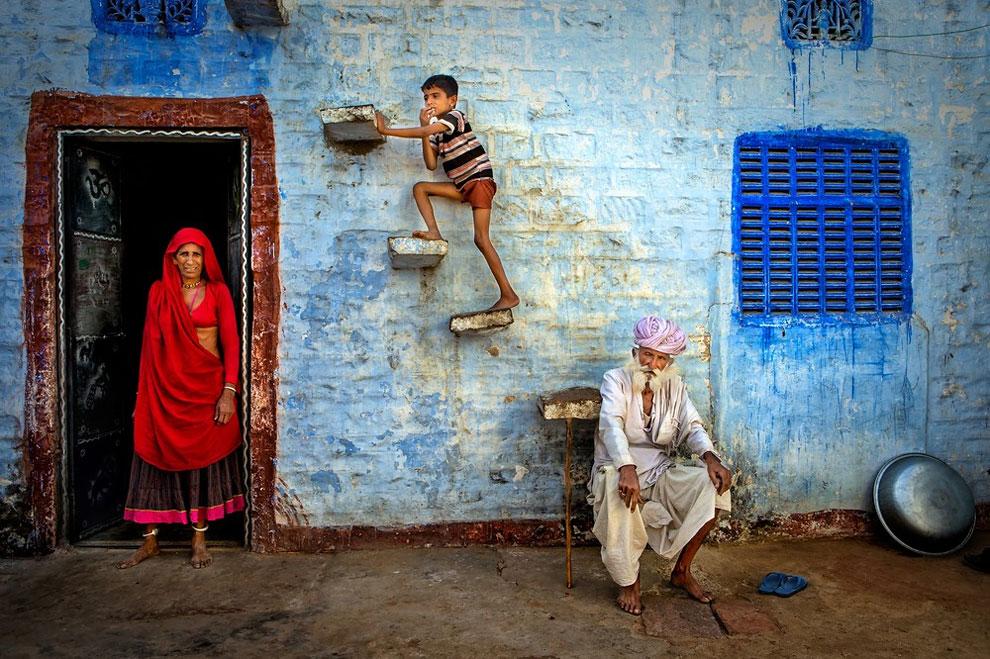 2016 Siena International Photography Awards Winners